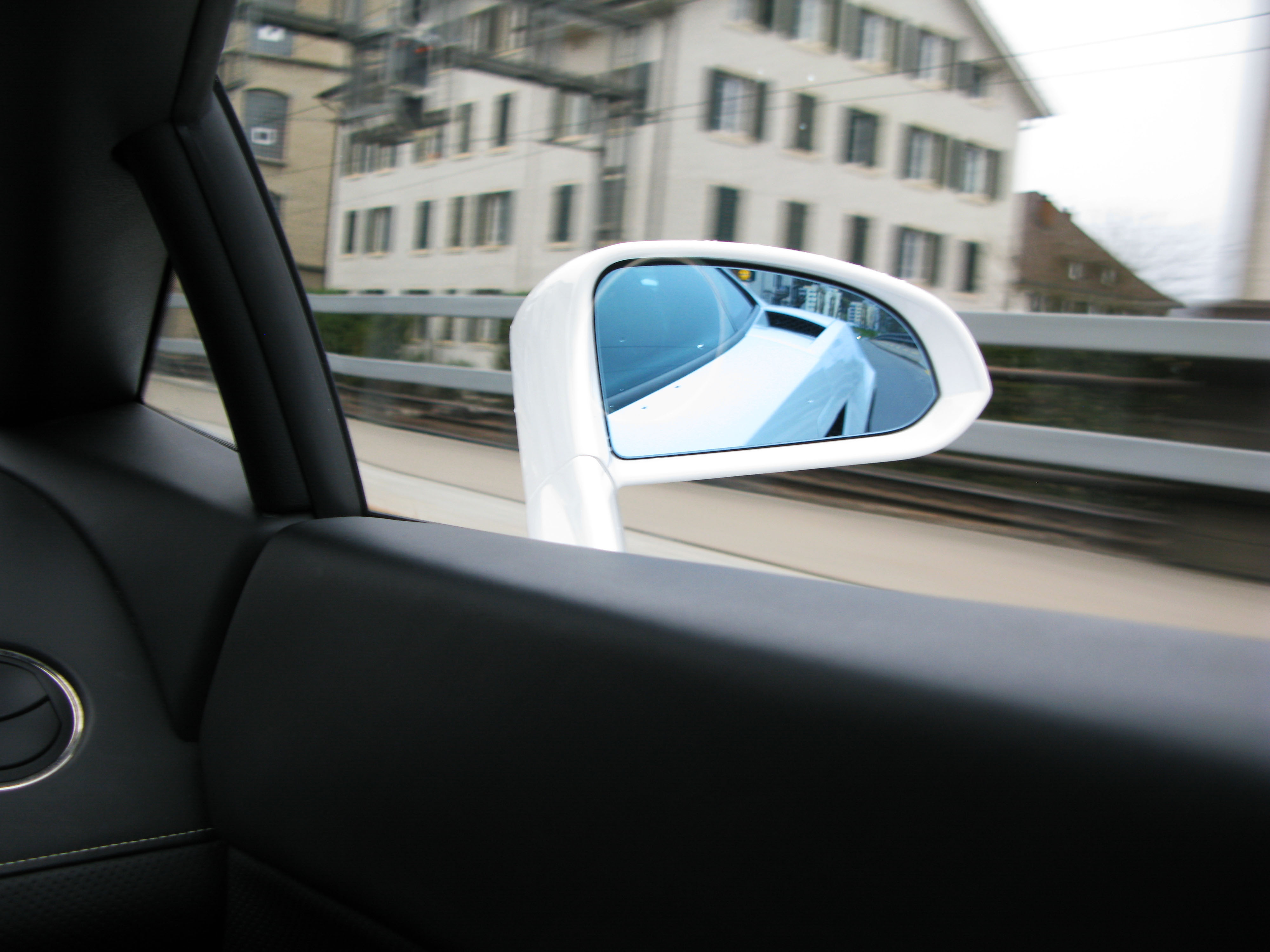 Lamborghini-fahren-zuerich