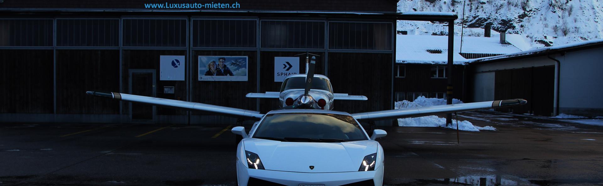 luxusauto-mieten.ch